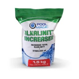 pool-magic-alkalinity-increaser